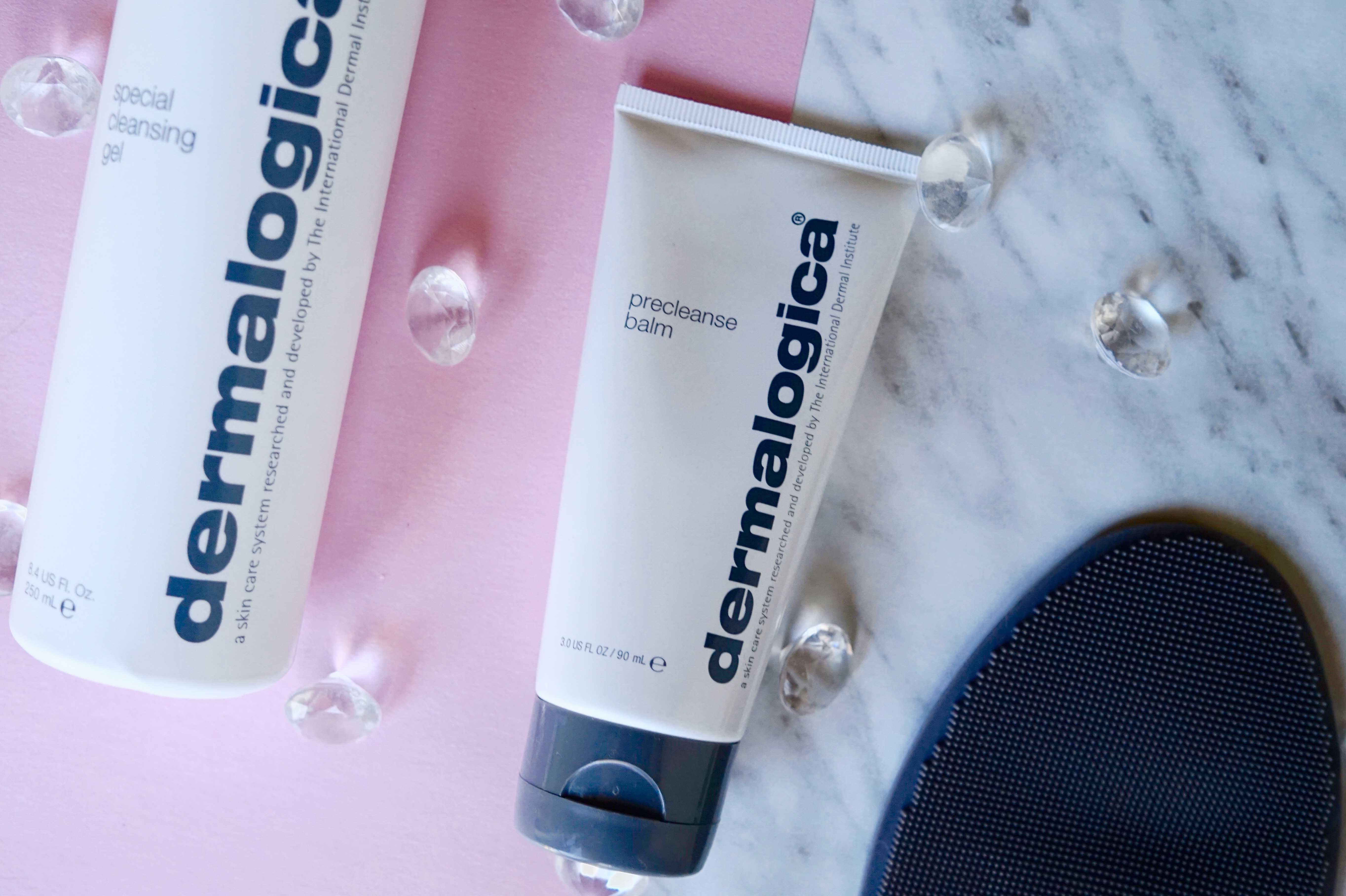 Precleanse Cleansing Oil by Dermalogica #20
